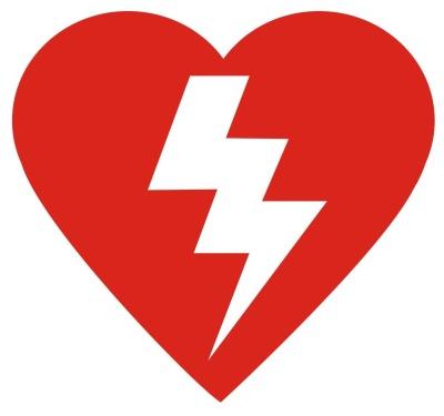 Pharm Alum Saves Man Using Sarver Heart Center Cpr Method Uawork