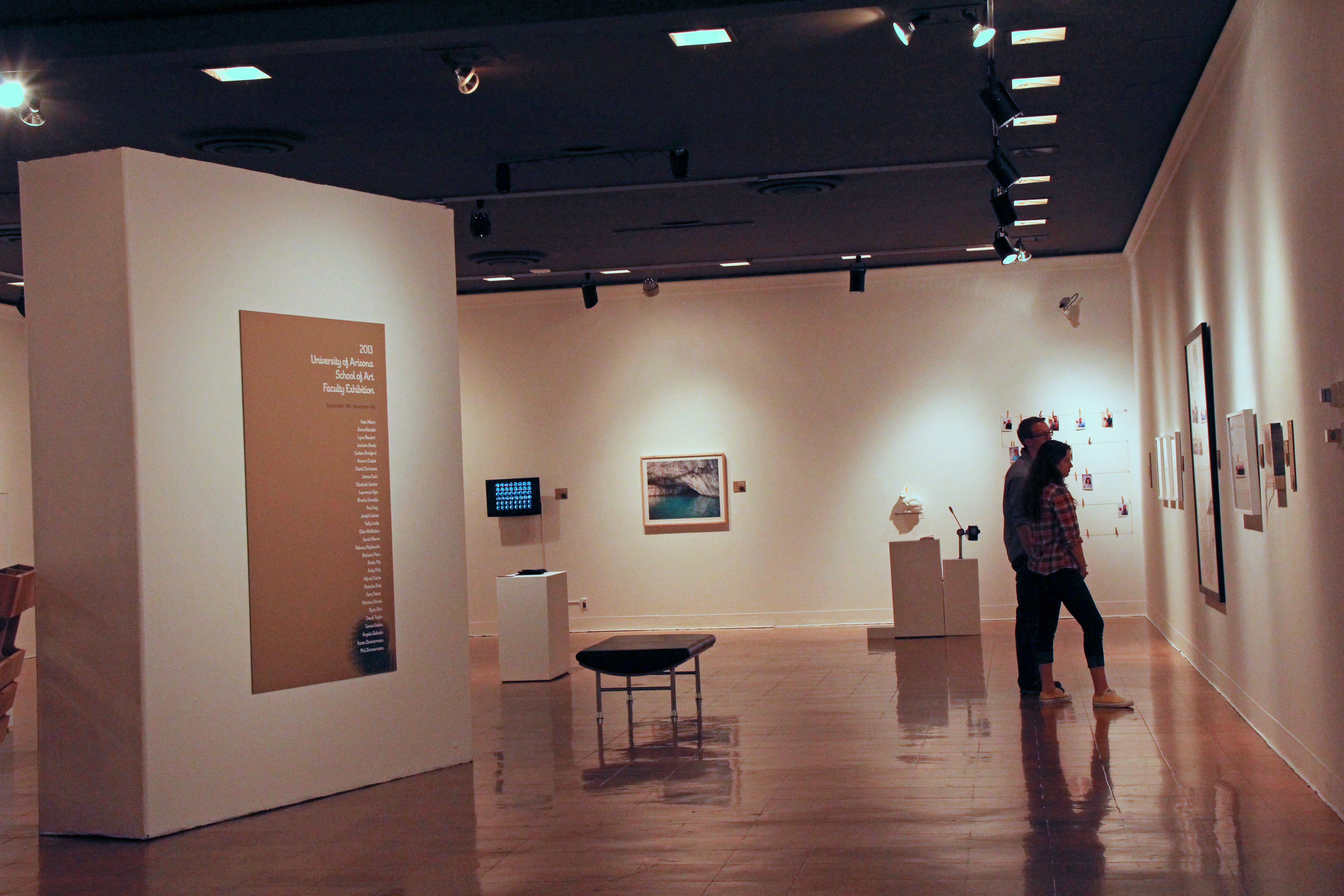 How to Run an Art Gallery How to Run an Art Gallery new pictures