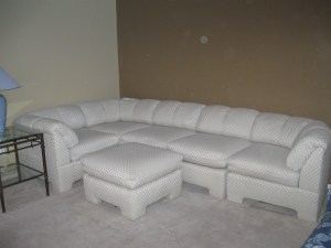 used sofa for sale Lightly Used Bookcases and Sofas for Sale | UA@Work used sofa for sale