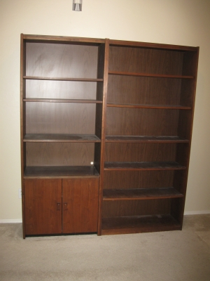 Lightly Used Bookcases And Sofas For Sale Ua Work