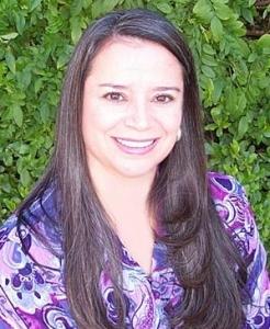 Annabelle Nunez