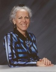 Esther Fuchs
