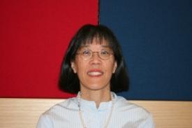 Jacqueline L. Mok