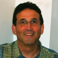 Howard Ochman