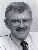 Eugene Sander