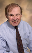 Jay Nunamaker won the 2008 Technology Innovation Award for his work in software development.
