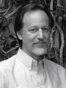 Charles Ragin