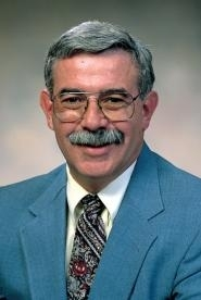 "Richard J. ""Dick"" Roberts"