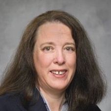 Kathleen J. Kennedy, associate professor of practice in retailing and consumer sciences, is a featured speaker at the April 5 event.