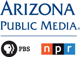 Five of Arizona Public Media's stories took home six Rocky Mountain Emmys, with one winning in two categories.