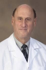 Dr. Joseph S. Alpert