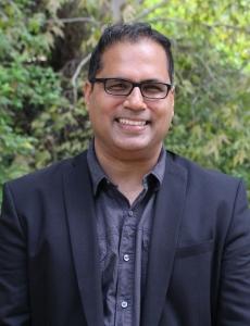 Altaf Engineer