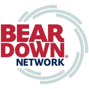 The Bear Down Network is an online community for alumni, students, faculty and staff.