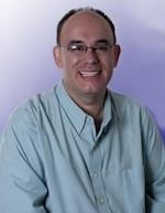 Michael Brescia