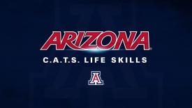 C.A.T.S. Life Skills