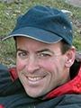 Peter G. DeCelles