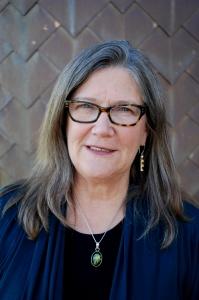 Alison Hawthorne Deming