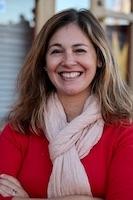 Carissa DiCindio