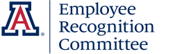 The Awards for Excellence are coordinated by the Employee Recognition Committee. Nominations are judged by a review committee composed of a diverse representation of employees.