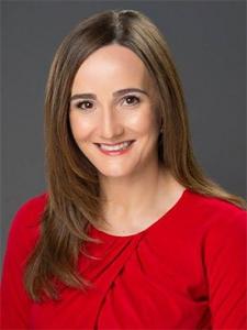 Helena A. Rodrigues