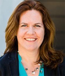 Joyce Schroeder
