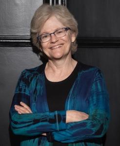 Judith Bronstein
