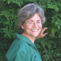 Judie Bronstein, University Distinguished Professor of ecology and evolutionary biology