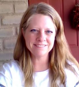 Julie Katsel, senior director, local and community relations