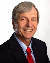 Edward Kerschen