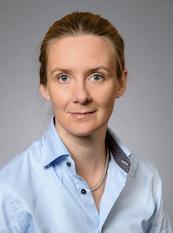 Elisabeth Krause