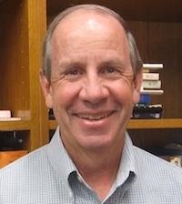 Dennis Lichtenberger