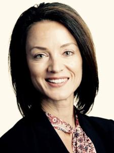 Lisa Rulney