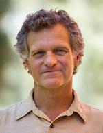 Peter Reiners