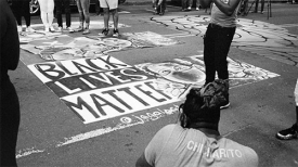 The Whiteness and Racial Violence in America course will offer insights on how racial violence works with other forms of structural racism.