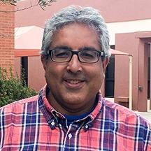 Sunder Sethuraman