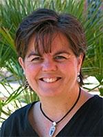 Susan L. Beck