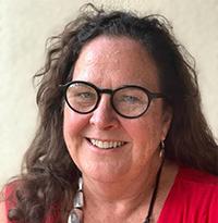 Susan M. Knight