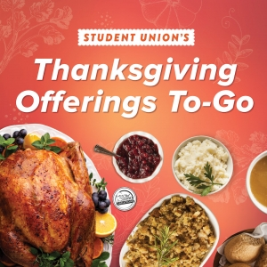 Orders can be placed online until Nov. 24.