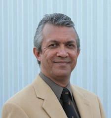 Hoshin Gupta