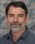 Roger V. Yelle