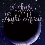 """Don't miss opening night of """"A Little Night Music"""" on April 15."""
