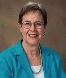 Anne L. Wright