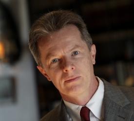 David Schmidtz is the recipient of the 2014 Eugene G. Sander Endowed Faculty Fundraising Award.