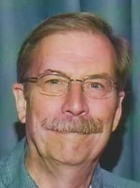 Robert Casler