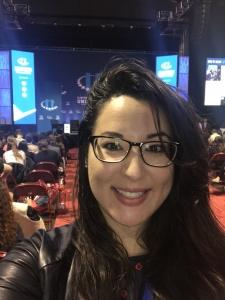 Celina Valencia