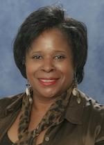 Cheri Winfield