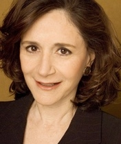 Sherry Turkle studies people's relationships with technology.