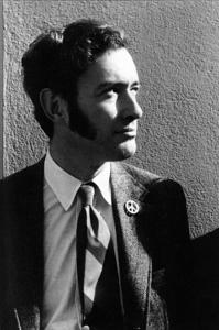 A. Richard Diebold Jr.