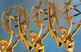 AZPM received 23 Emmy nominations – the most in the nonprofit media organization's history.