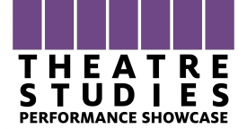 """Theater students will perform in """"R&J: For Love or Money,"""" which challenges some common takeaways from """"Romeo and Juliet."""""""